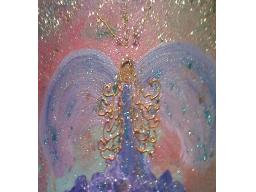 Webinar: Atme mit den Engeln.....