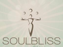 Webinar: Letzter Termin dieses Jahr! Aura- und Seelenreading