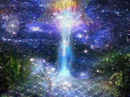 Webinar: Aktivierung der Körperkristalle - Anpassung aller Ebenen Deines Seins an das neue Energieniveau