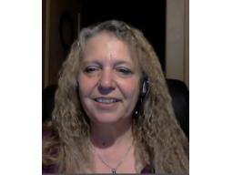 Webinar: Lesung meiner  Lebensgeschichte mit Abschluss der Erleuchtung