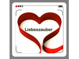 Webinar: eine Woche für die Liebe - Vortrag
