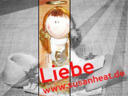 Webinar: Engelorakel Liebe