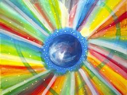 Webinar: Energien der Nacht / Gute Nacht Meditation