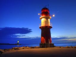 Webinar: Sei der Leuchtturm im Meer der 5. Dimension...
