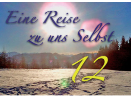 Webinar: 01-12 Kolloquium MEHR
