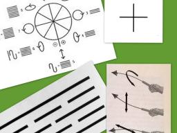 Webinar: Pendel und Tensor-so geht´s