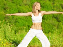 Webinar: Was dein Körper dir sagen will
