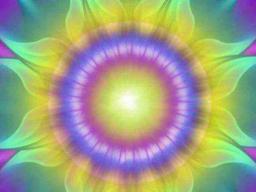 Webinar: Ancient Master Healing - Einweihung in die weiße Bruder- und Schwesternschaft