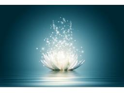Webinar: Neptun - Tauche in die allumfassende Liebe ein
