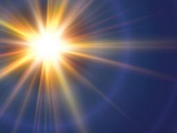 Webinar: Merkur in den astrologischen Häusern