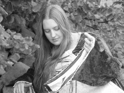 Webinar: Die weise Frau als Lehrerin, Jana Petersen