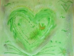 Webinar: Liebe Heilt