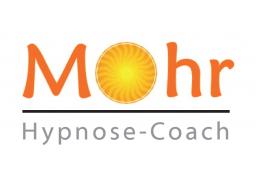 Webinar: Hypnose - Hypnotherapie und Showhypnose
