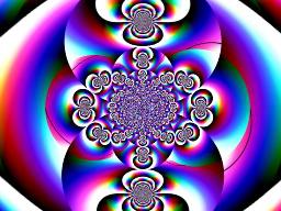 Webinar: Der goldene Wirbelwind - eine kraftvolle Meditation für Deinen Körper