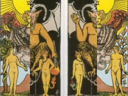 Webinar: Die Liebenden und Der Teufel