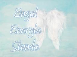 Webinar: Engel-Energie-Stunde mit Chamuel
