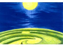 Webinar: Die sabischen Symbole. Was sie bedeuten, wie man sie einsetzt.