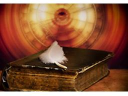 Webinar: Abrakadabra Geheimwissenschaft Magie