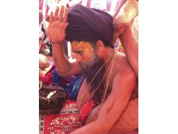 Webinar: Mantra Seminar - Selbstheilung, Seelenkraft und spirituelle Erfahrungen