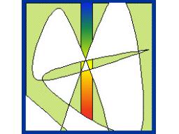 Webinar: Quantum I - mehr Leichtigkeit für Ihr Leben - Gratis-Webinar