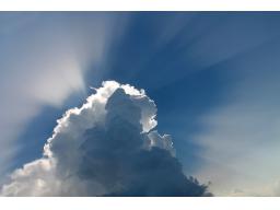 Webinar: Begegne deiner Seele - Atemreise