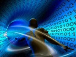Webinar: Erleben Sie Ihre Zukunft - Rückführung & Zukunftsvorschau