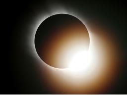 Webinar: Astrologie: Erste Sonnenfinsternis 2014 - Chancen, Lerninhalte & Neumond Ritual
