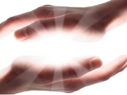 Webinar: Heilende Rückverbindung zur Aktivierung Deiner Selbstheilungskräfte