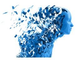 Webinar: Energetische Zellreinigung mit der Kraft Deines Unterbewusstseins