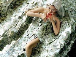 Webinar: Stier Venus - Liebe und Geld in seiner ganzen Fülle