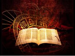Webinar: 777 Abrakadabra - Soforthilfe bei Gerüchten