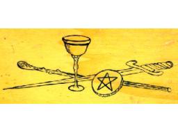 Webinar: Tarot-Kurs Teil 3