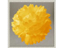 Webinar: Die Schlüssel zur Lichtebene - 2: Aktivierung des Goldgelben Farbstrahls