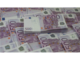 Webinar: Geld macht nicht glücklich, aber ohne Geld macht das Leben auch kein Spaß, oder?