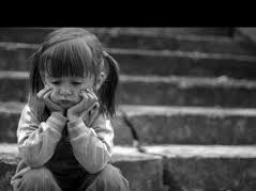 Webinar: Heilung unseres inneren Kindes