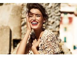 Webinar: Просто счастливая женщина