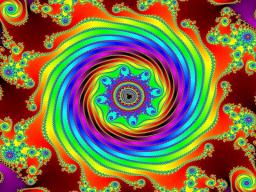 Webinar: Quantenheilung-Matrix-Zweipunkt
