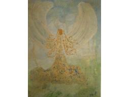 Webinar: Einweihung in die Energie von Erzengel Raphael