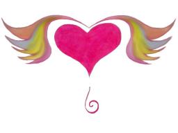 Webinar: Kostenloses Webinar: Ich bin 'die Liebe meines Lebens'