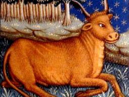 Webinar: Astrologie März 2014 - Stier - Die Tore öffnen sich
