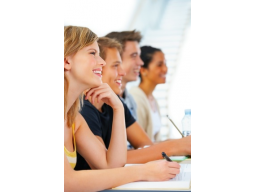Webinar: TimeWaver Schulung Therapiestrategie