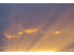 Webinar: Verbindung zum Göttlichen aufnehmen