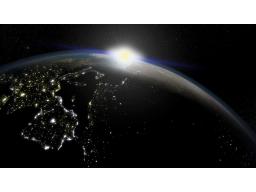 Webinar: Komm` mit auf eine phantastische Reise mit der Energiekugel!
