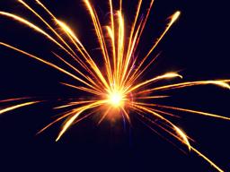 Webinar: Ein frohes Neues Jahr - Lassen Sie Ihr Licht erstrahlen !