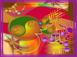 Webinar: Initiation in den Lemurischen-Lichtkristalle Vergebung