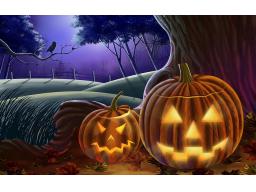 Webinar: Samhain