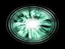 Webinar: Das Sternentor der Transformation | Systemweihe
