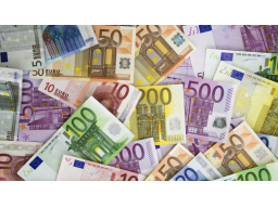 Webinar: INTENSIV-WEBINAR: Vom Geldmangel zum Geldfluss ( So machst Du Dich zum Geldmagneten und manifestierst GELD in Deinem Leben )