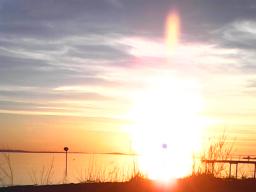 Webinar: Einzeltermin! Bist du bereit für die Energie der Wunder?