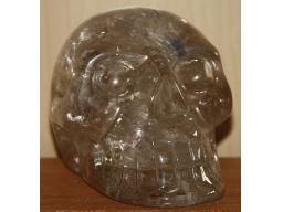 Webinar: Lemurische Kristallschädel